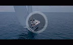 Video YACHT 62 Oceanis